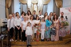 музыкальная школа «Маэстро Музыки»