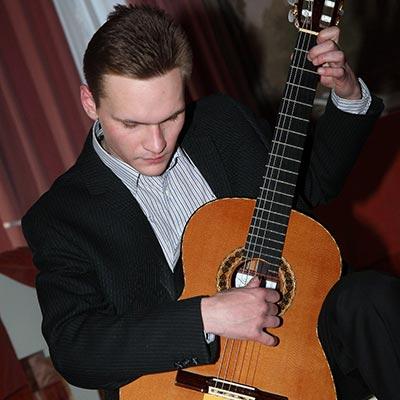 Седов Дмитрий Анатольевич
